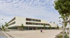 001_bundeschule-aspern_staatspreis-architektur-nachhaltigkeit-2019_fasch-fuchs-architekten_by_kurt-hoerbst_081110.jpg
