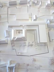 06_architekten_kassarnig.jpg