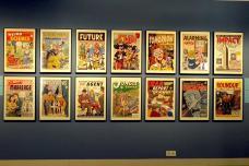 10-karikaturmoseum-konrad.jpg