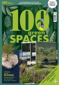 100_green_spaces.png