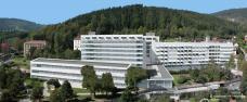 10grabnergislebrecht-fassadensanierunggesamtansichtverwaltungstrakt-giselbrecht