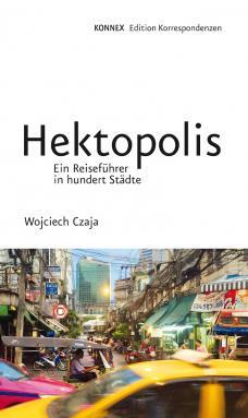 180228_hektopolis_cover.jpg