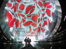 1_peter-kogler-hauptbahnhof-graz.jpg
