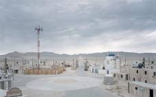 3_junction-city-fort-irwin-us-army-mojave-desert-california-usa-2016-kopie-1000x625.jpg