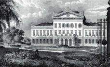 3_palais_meran_historisch_1.jpg