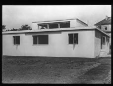 4_bauhaus-experimentalhaus-muche-und-meyer-1923-web.jpg