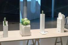 5-taumel-flowerpots.jpg