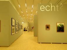 7-landesgalerie-dauerausstellung.jpg
