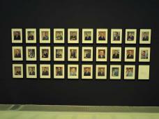 8-kunsthalle-astronauten.jpg