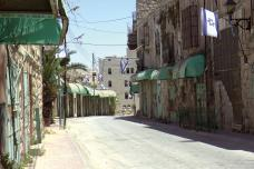 8-narrating-hebron-cviktoria_bayer.jpg