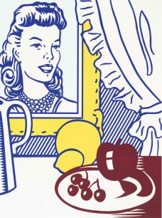 9-roy-lichtenstein-still-li.jpg