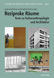 HDA Graz: Reziproke Räume
