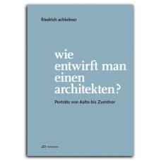 9783906027944_achleitner_architekten_vs.jpg