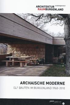 archaische_moderne_burgenland.png