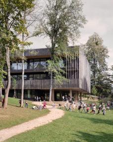 architekturpreis_land_stmk_anerkennung_volksschule_mariagrun_architekturwerk_berktold_kalb_arge_c_simon_oberhofer.jpg
