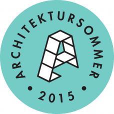 architektursommer_2015_logo_farben_tuerkis.jpg