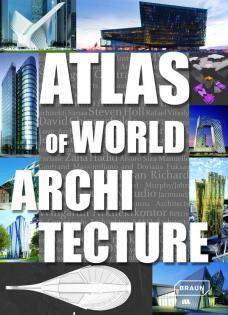 atlas weltarchitektur