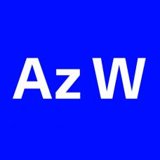 az_w_logo_kopie.jpg