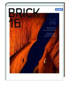brick16-442x560.jpg