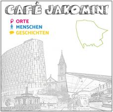 cafe_jakomini.png