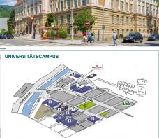 campus_montan-uni_leoben.png