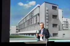 christian_kuehnc_building_europe_jakob_kotzmuth.jpg