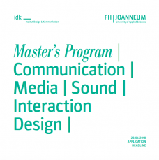 communication_media_sound_interaction_design.png