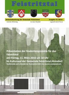 cover _ gemeindezeitung hirnsdorf
