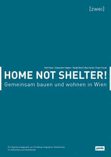 cover_home_not_shelter_zwei.png