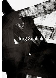 cover_schlick.jpg