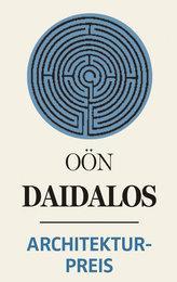 daidalos.jpg