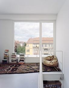 dam_daheim_bigyard_berlin_3_foto_simonmenges.jpg