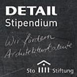 DETAIL-Stipendium 2013/14: Bewerbungsfrist