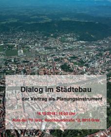 dialog_im_stadtebau.png
