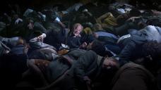 die_nacht_der_1000_stunden_virgil_c_widrich_films.jpeg
