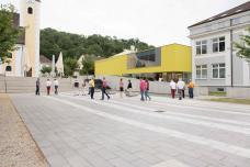 dorfplatz_musikschule_clandluft_mkirchner.jpg