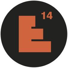 europan_14_logo.jpg