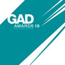 gad_awards_19.jpg