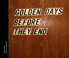 golden_days_1.jpg
