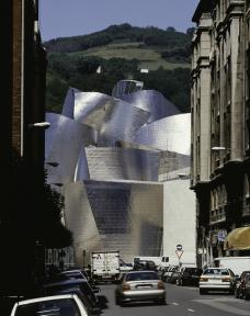 Grabner_Ausstellung_kultur_Stadt_Kunsthaus