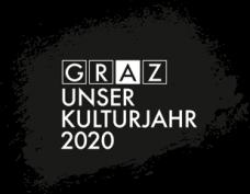 graz2020_logo-rz_schwarz.png
