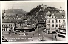 griesplatz_historisch.jpg