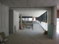 HDC Paulinum © eep architekten