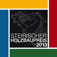 holzbaupreis 2013