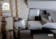 hs_lam_architektur_studio.jpg