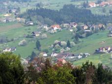 hutteldorf.jpg