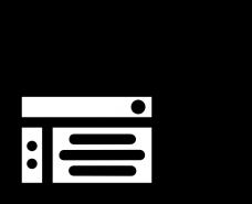 icon_sound_radio.svg_.png
