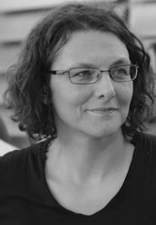 Ida Pirstinger, Architektur Stadt Raum