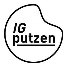 IG putzen _ Programmpräsentation