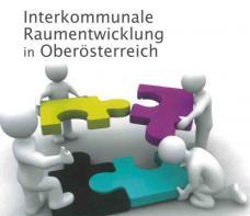 Interkommunale Raumentwicklung in OÖ